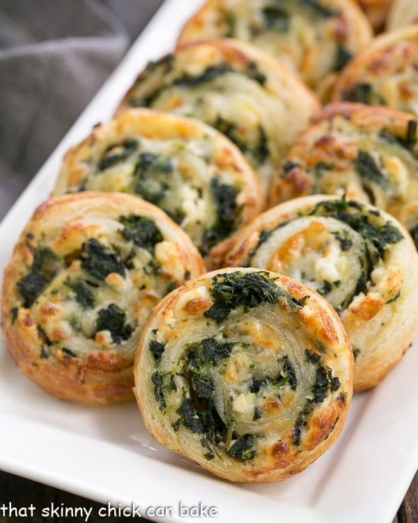 Spinach-Feta-Pinwheels-7