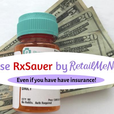 How We Quickly Compare Prescription Costs
