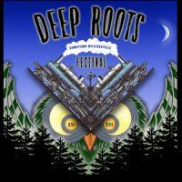 Deep Roots Festival Milledgeville
