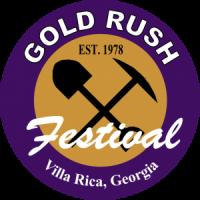 Gold Rush Festival
