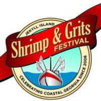 Shrimp & Grits Festival Jekyll Island