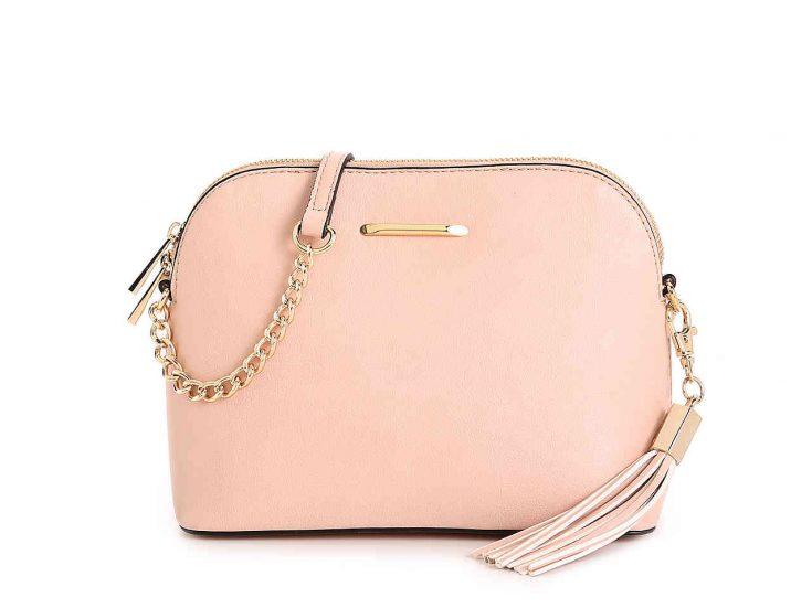 Artemisio Crossbody Bag
