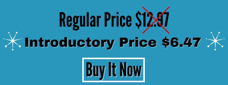 Intro price cookbook offer